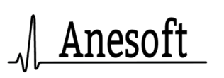Anesoft Corporation